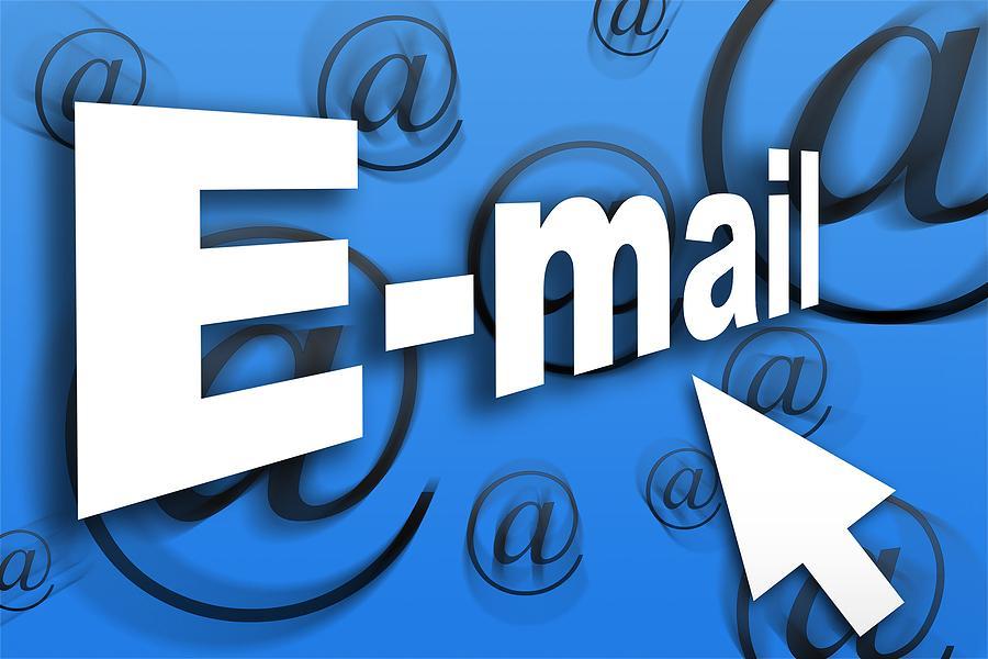Laissez vos e-mails partir en vacances... et vous avec