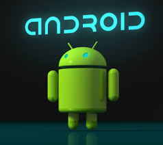 Android, le monopole
