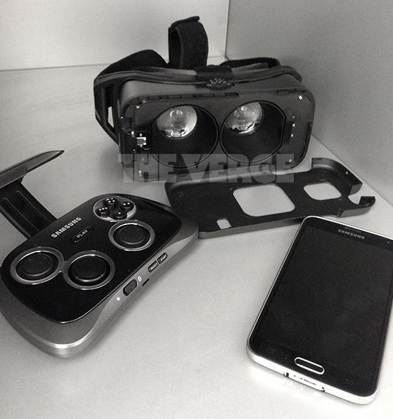 Réalité virtuelle : les constructeurs électroniques en sont fous