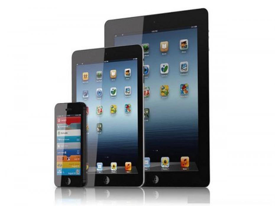 Apple et Samsung accusés de ralentir leurs smartphones avant le lancement d'un nouveau terminal