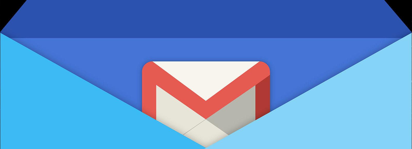 « Inbox zero », kesako ?