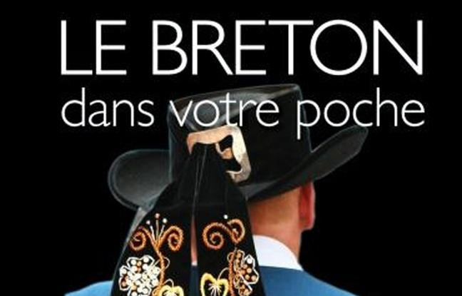 Du rififi chez les Bretons
