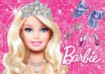 Les 56 ans de Barbie