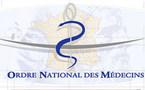 Le CNOM présente sa feuille de route pour l'année 2011