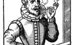 Attention : tabac avec sucre ajouté