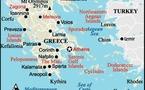 Des clés pour comprendre la crise en Grèce