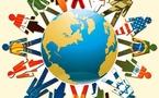 La diversité culturelle, un atout pour les entreprises!