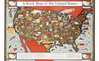 La malnutrition aux USA