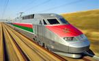 Un TGV au Maroc : pour quoi faire ?