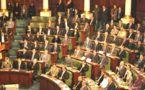 Quels enjeux pour la Constituante tunisienne ?