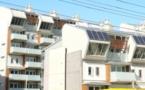 Les lobbies bruxellois défendent des objectifs contraignants pour favoriser l'efficacité énergétique des bâtiments
