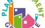 Efficacité énergétique : l'Agence Qualité Construction missionnée pour rétablir la lisibilité de la norme