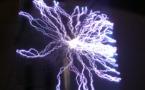 Les nouveaux compteurs électriques : à quel prix?