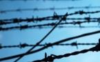 Le protectionnisme à l'échelle européenne est-il une solution ?