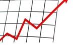 Faible croissance : une fatalité ?
