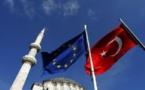 Quels intérêts business de faire entrer la Turquie dans l'Union Européenne ?