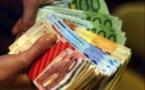 Politiques : Le scandale des primes soulevé par Le Figaro