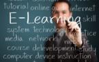 Education : comment faire 10 milliards d'économies en un rien de temps