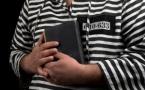 Italie : 1 mois 1/2 de remise de peine... si vous lisez des livres en prison
