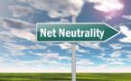 La neutralité du net en danger