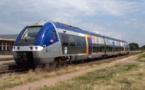 TER trop larges : « couac » de la SNCF ou faux scandale ?