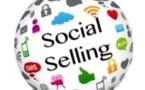 Le social selling fait-il vendre ?