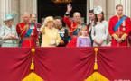 Monarchie britannique : La Firme, business royal