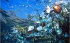 Océan de plastique : mystérieuse disparition