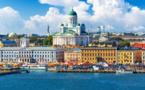 Helsinki veut remplacer la voiture individuelle par… une application mobile