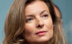 Valérie Trierweiler : La femme trompée, mais grassement vengée