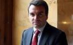 Thomas Thévenoud : phobie administrative, mais de qui se moque t-on ?