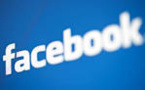Recherche d'emploi, la discrimination made in Facebook