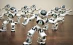 Norvège : les robots à la détente facile inquiètent