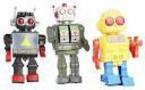 Le robot moral reste à créer