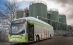 Green-bus ? Non, caca-bus