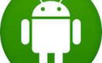 Android, on sait toujours où vous êtes