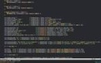 « Watch People Code » : je te regarde coder