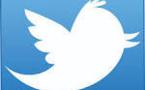La Bretagne, reine des twittos