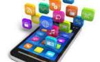 Mobiles : smart attitude