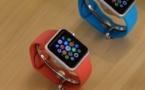 Apple Watch, la marge en plus