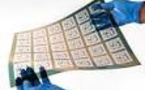 L'électronique organique, la révolution