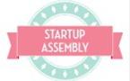 Des élèves de L'ENA à la découverte de start-up