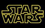 Quand la saga Star Wars inspire les psys