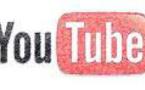 Les youtubeurs sont parmi nous