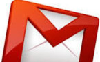 Gmail : les mails rattrapés in extremis