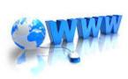 Le trafic Internet en zettaoctets