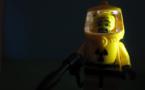 Déchets radioactifs : la France en pointe sur un fléau
