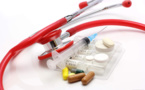 Responsabilité Sociale de l'Entreprise (RSE) : les entreprises de la santé montrent l'exemple