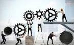 Le geek et l'automatisation
