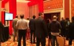 Un CES intense et prometteur pour la start-up française PIQ